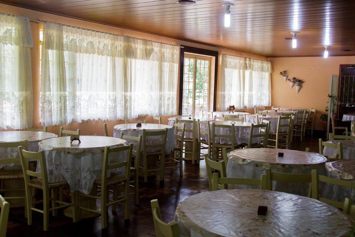Casarão, Café, Colonial, Caminho do Vinho, São José dos Pinhais, Paraná, ambientes, salas, aconchego, Maribeger, fotografia., decoração.
