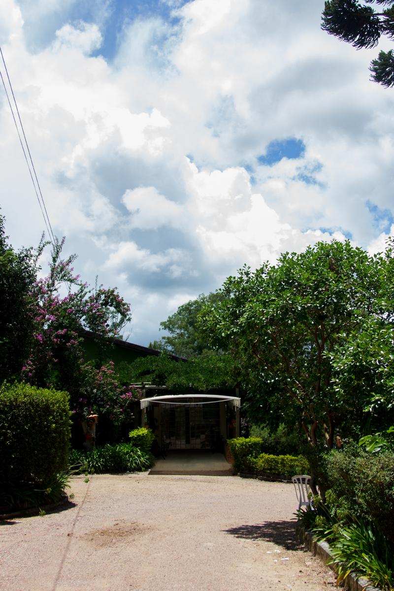 Casarão, Café, Colonial, Caminho do Vinho, São José dos Pinhais, Paraná, aconchego, Maribeger, fotografia, mapa de acesso.