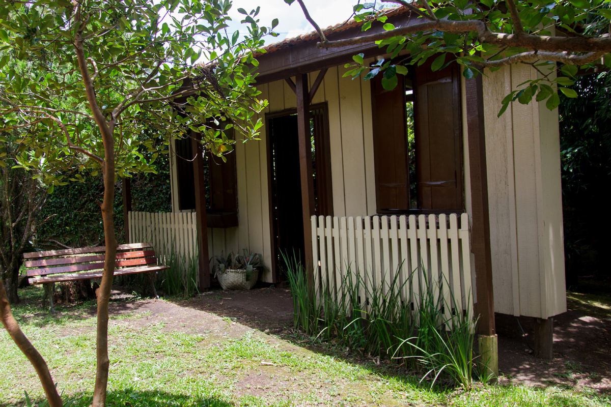Casarão, Café, Colonial, Caminho do Vinho, São José dos Pinhais, Paraná, ambientes, salas, aconchego, Maribeger, fotografia, área externa.