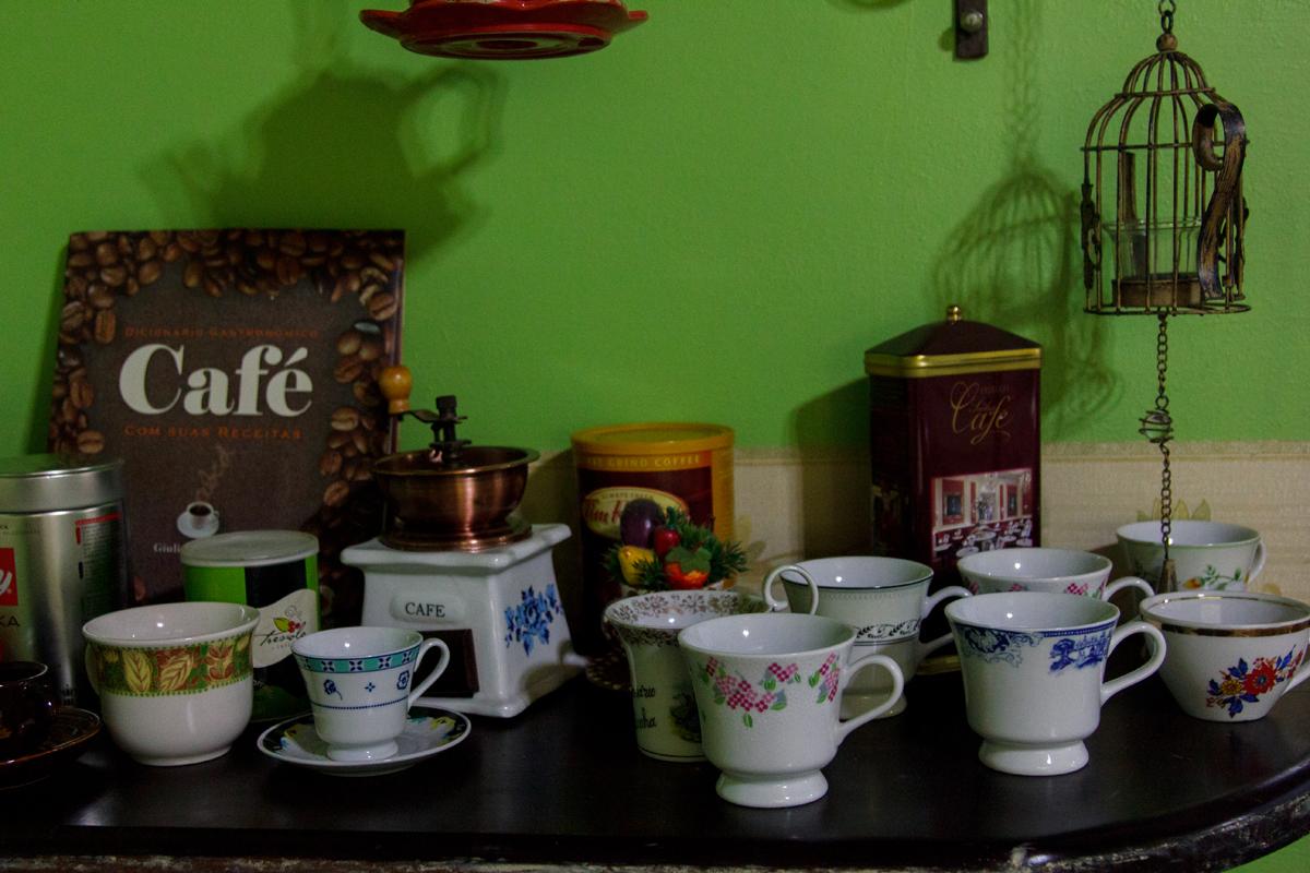 Casarão, Café Colonial, Colônia Mergulhão, Caminho do Vinho, São José dos Pinhais, Paraná, Maribeger, Fotografia, Condições de Pagamento.