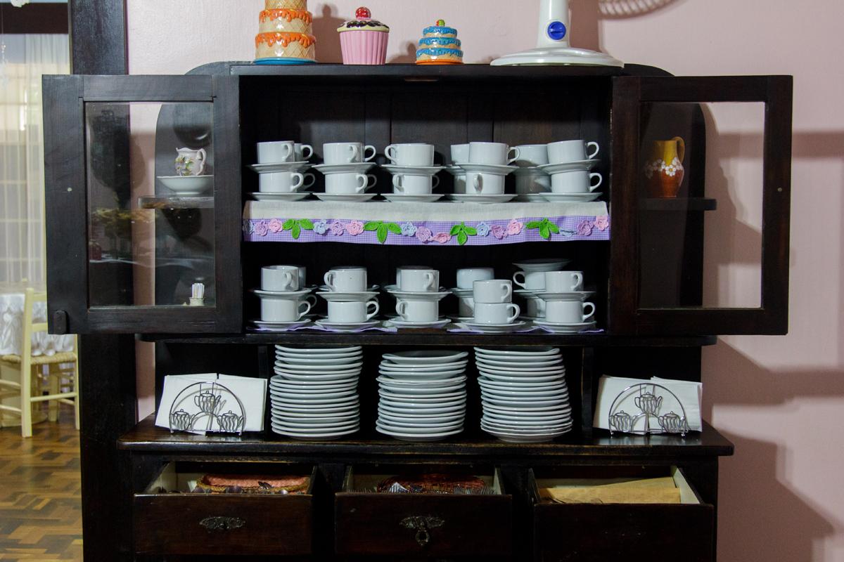 Casarão, Café, Colonial, Caminho do Vinho, Colônia Mergulhão, São José dos Pinhais, Paraná, Maribeger, Fotografia, buffet, valor, preço por pessoa.