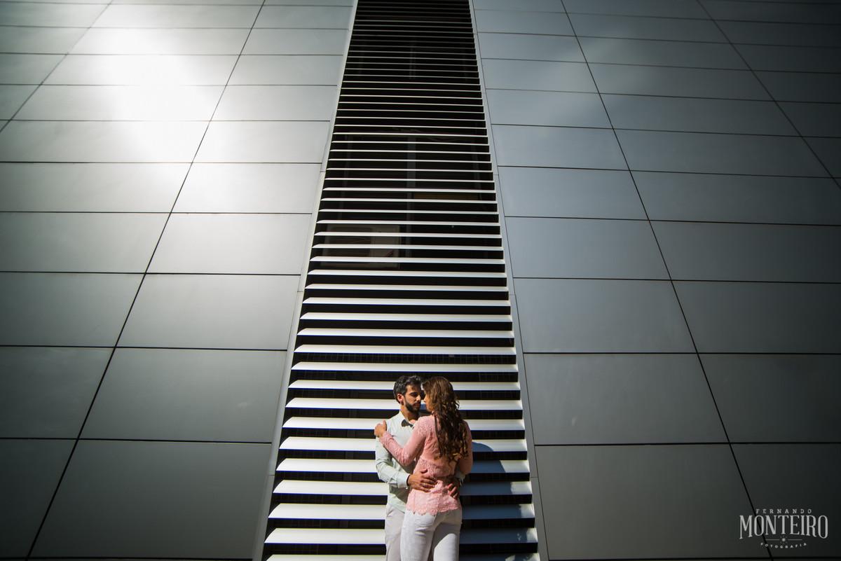 Foto de Sessões Fotográficas