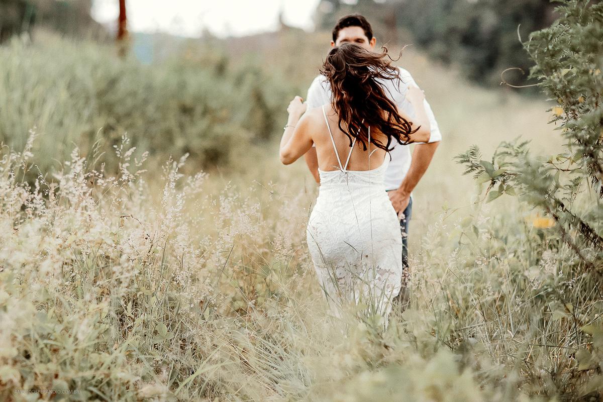 Denise e Alexandre, ensaio São Roque, pré wedding, pre casamento, americo sperandio, ensaio em sorocaba, lua de mel em são roque