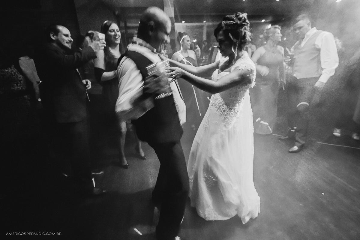 foto de casamento sorocaba, americo sperandio, americo fotografo, casamento villa bisutti, casamento são paulo, dia da noiva,  vestido de noiva