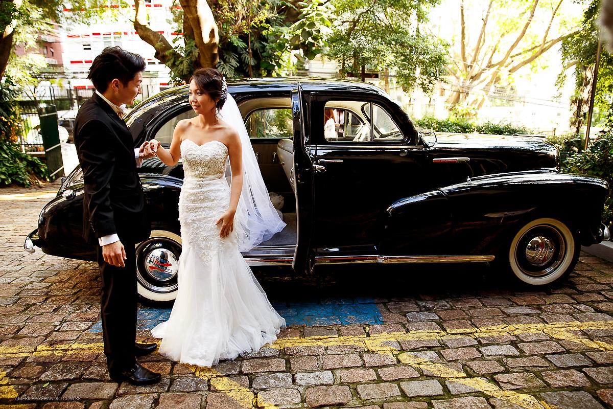 Igreja Presbiteriana do Jardim das Oliveiras, Casamento Coreano, americo sperandio, fotografo de casamento sorocaba,