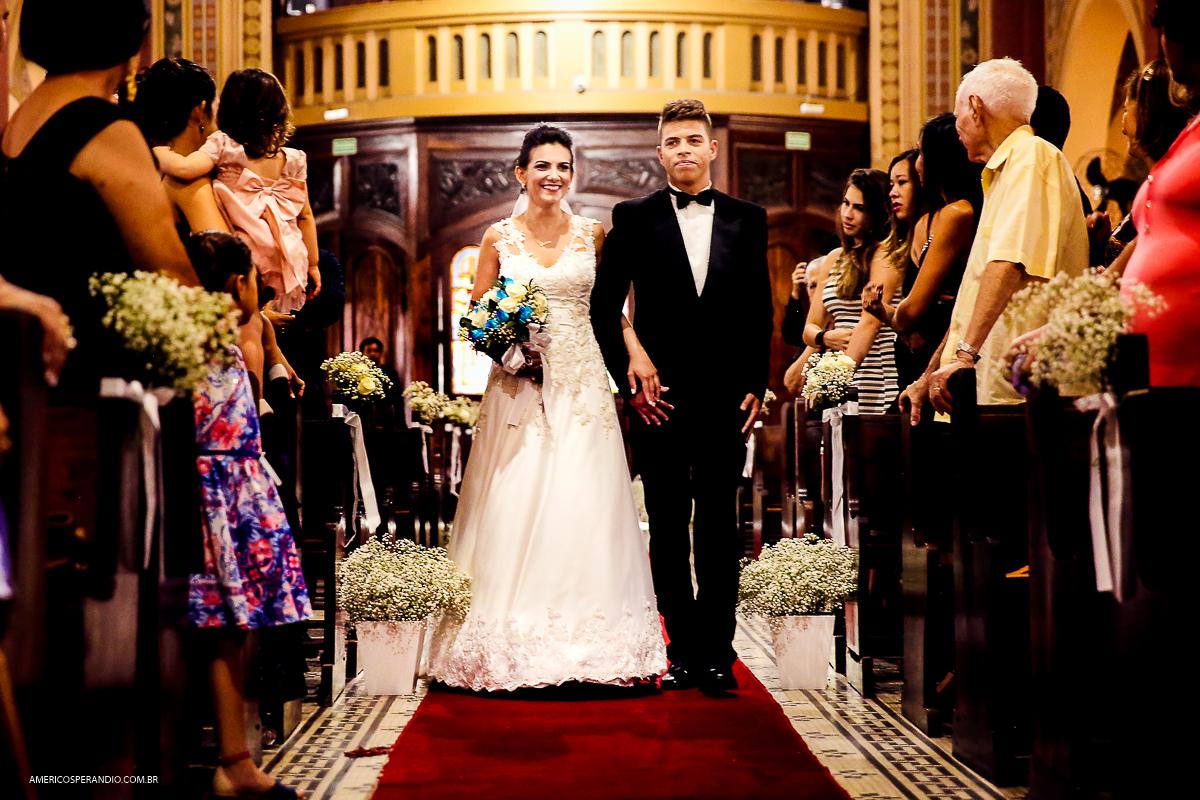paroquia são roque, casamento, americo sperandio, Dia da noiva São Roque, fotografo de casamento sorocaba