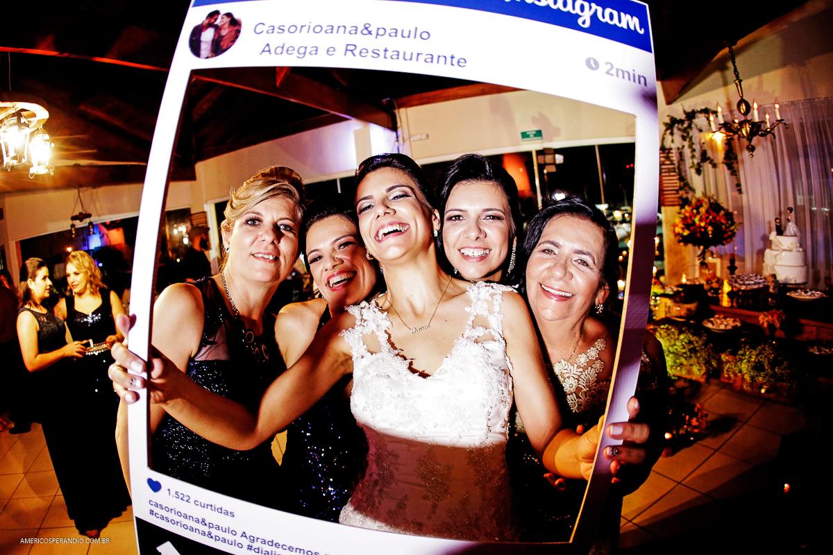 decoração casamento, Espaço Vinhedo São Roque, casamento, americo sperandio, fotografo de casamento sorocaba