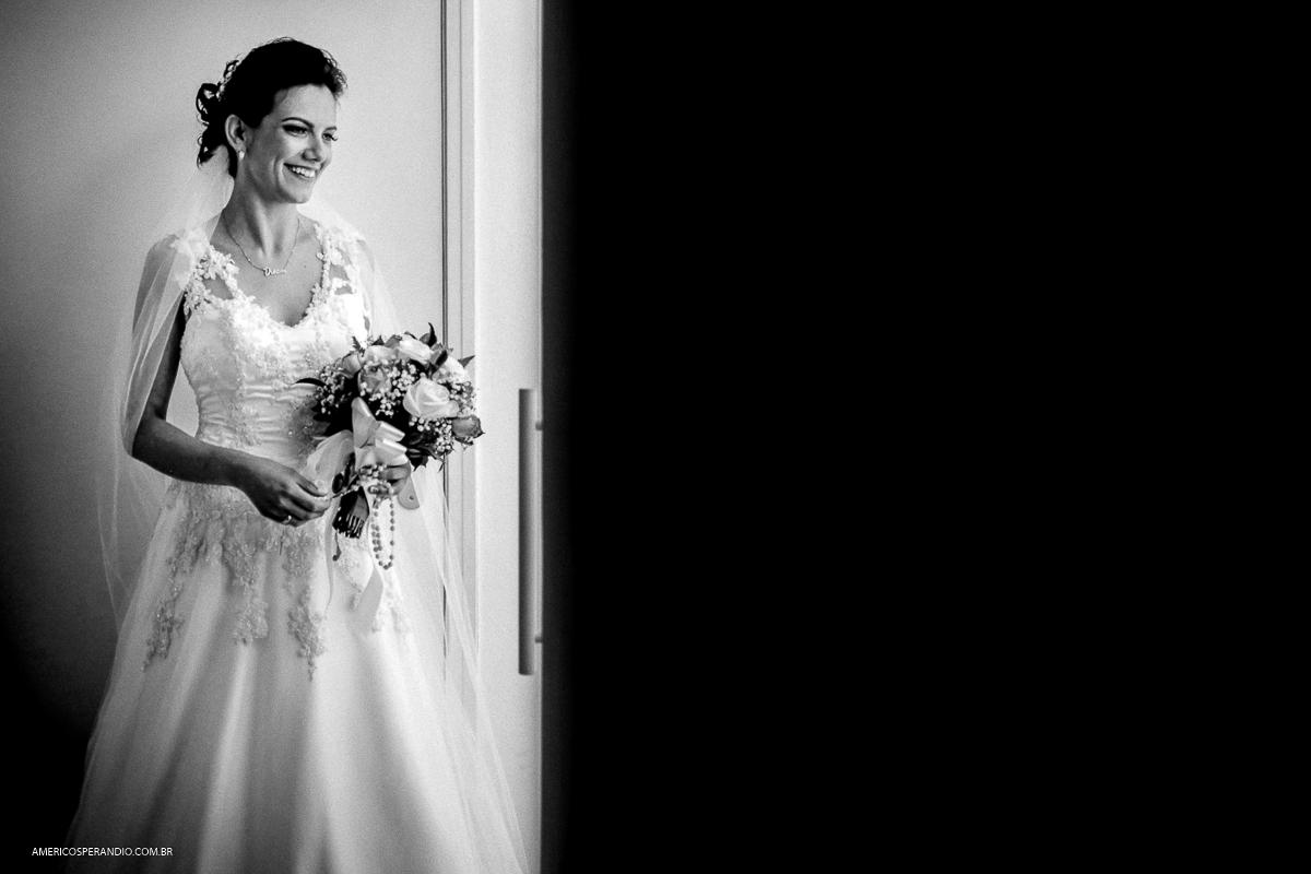 paroquia são roque, casamento, americo sperandio, Dia da noiva São Roque