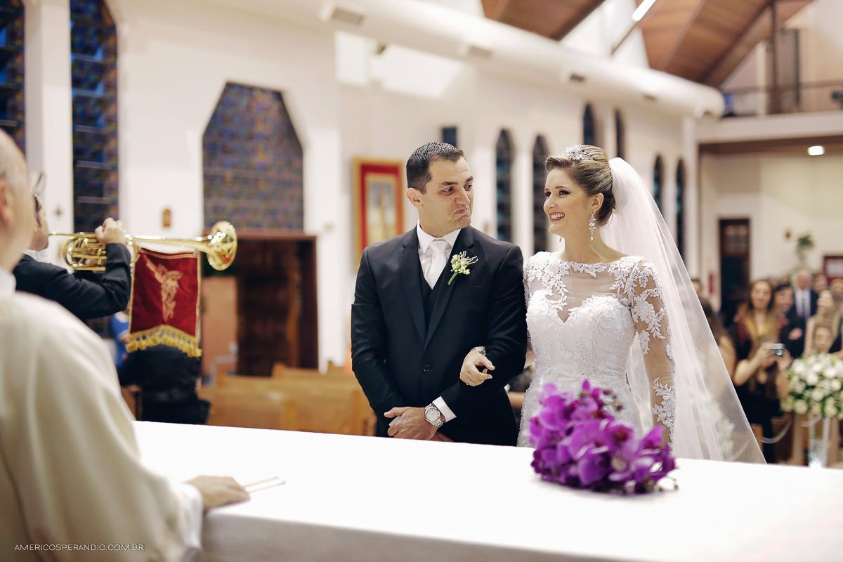 Americo sperandio fotografia, fotos de casamento Alphaville, paroquia bom pastor, americo fotografo, daminhas, pagens, fotografo de casamento Sorocaba SP