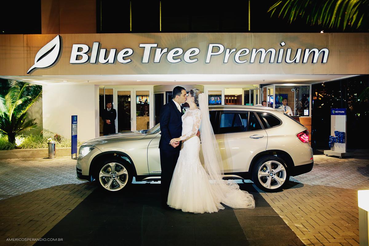 Americo sperandio fotografia, fotos de casamento Alphaville, Hotel blue tree premium Alphaville, Barueri, americo fotografo, fotografo de casamento Sorocaba SP