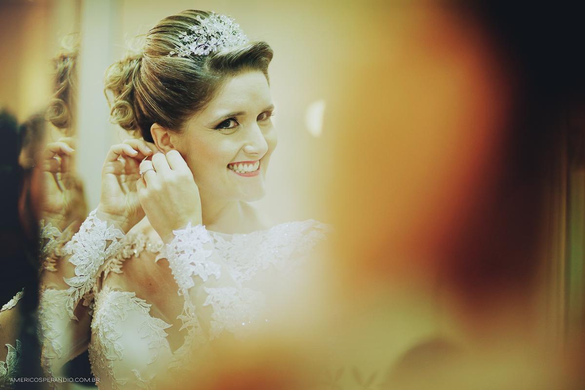 Americo Fotografo, foto de casamento, Alphaville SP, Dia da noiva, Studio 8, Studio Oito, maquiagem noiva, penteados noiva, Sorocaba SP