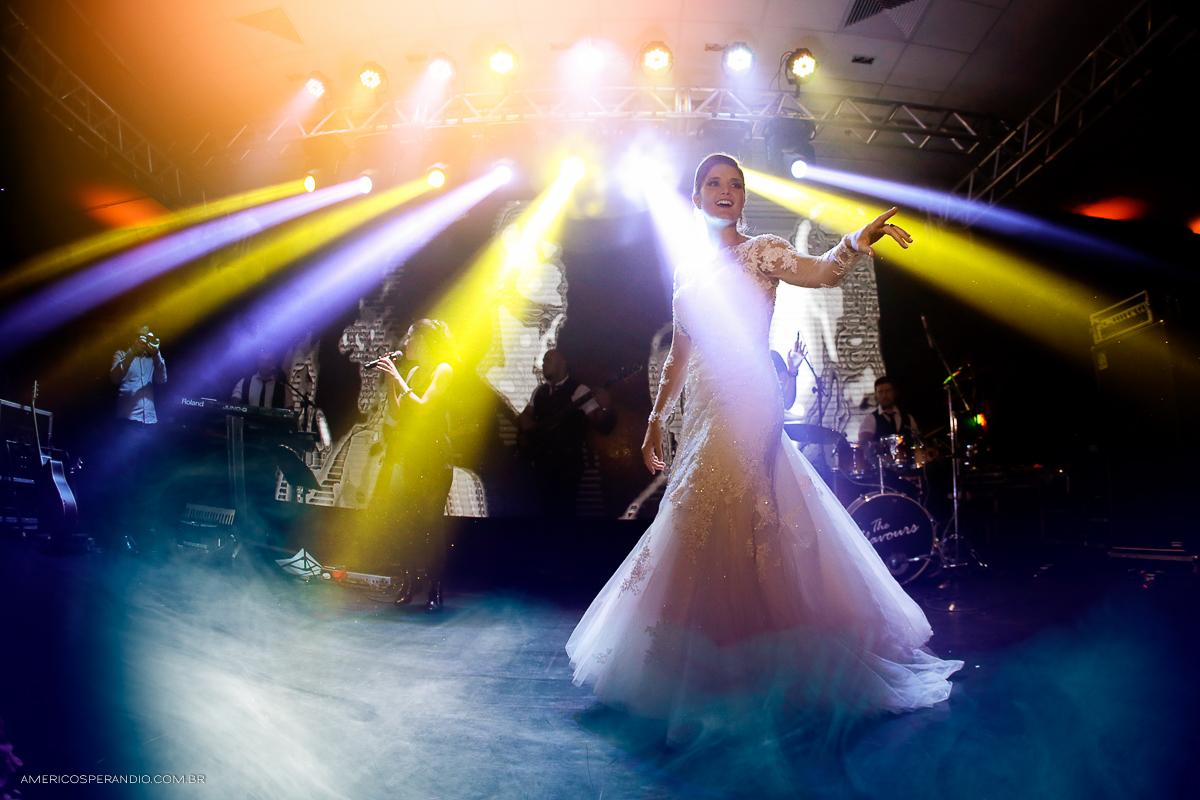 Americo sperandio fotografia, fotos de casamento Alphaville, Hotel blue tree premium Alphaville, Barueri, americo fotografo, fotografo de casamento Sorocaba SP, banda the flavours