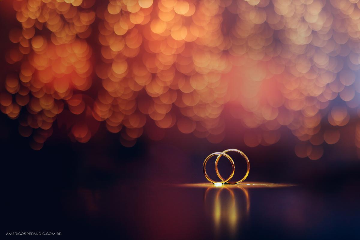 Americo sperandio fotografia, fotos de casamento Alphaville, Hotel blue tree premium Alphaville, Barueri, americo fotografo, daminhas, pagens, fotografo de casamento Sorocaba SP, Alianças para noivos,
