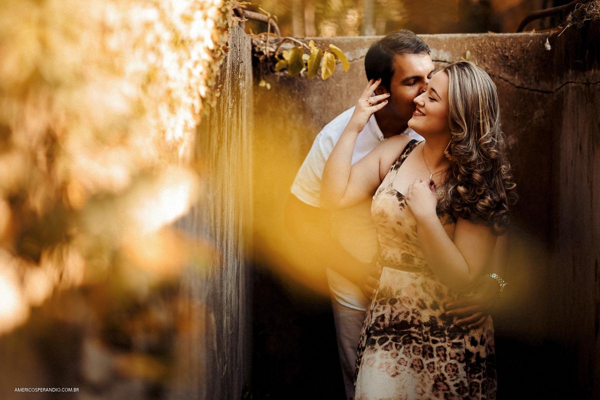 ensaio, são roque, brasital, americo sperandio, sorocaba, fotografo, préwedding, sessão fotografica, noiva moderna
