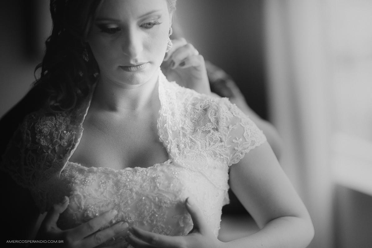 Villa Bisutti Quatá, fotografia de casamento, fotos dos noivos, americo sperandio, fotos de casamento, dia da noiva,  fotografia de casamento sorocaba,  recepção Villa Bisutti