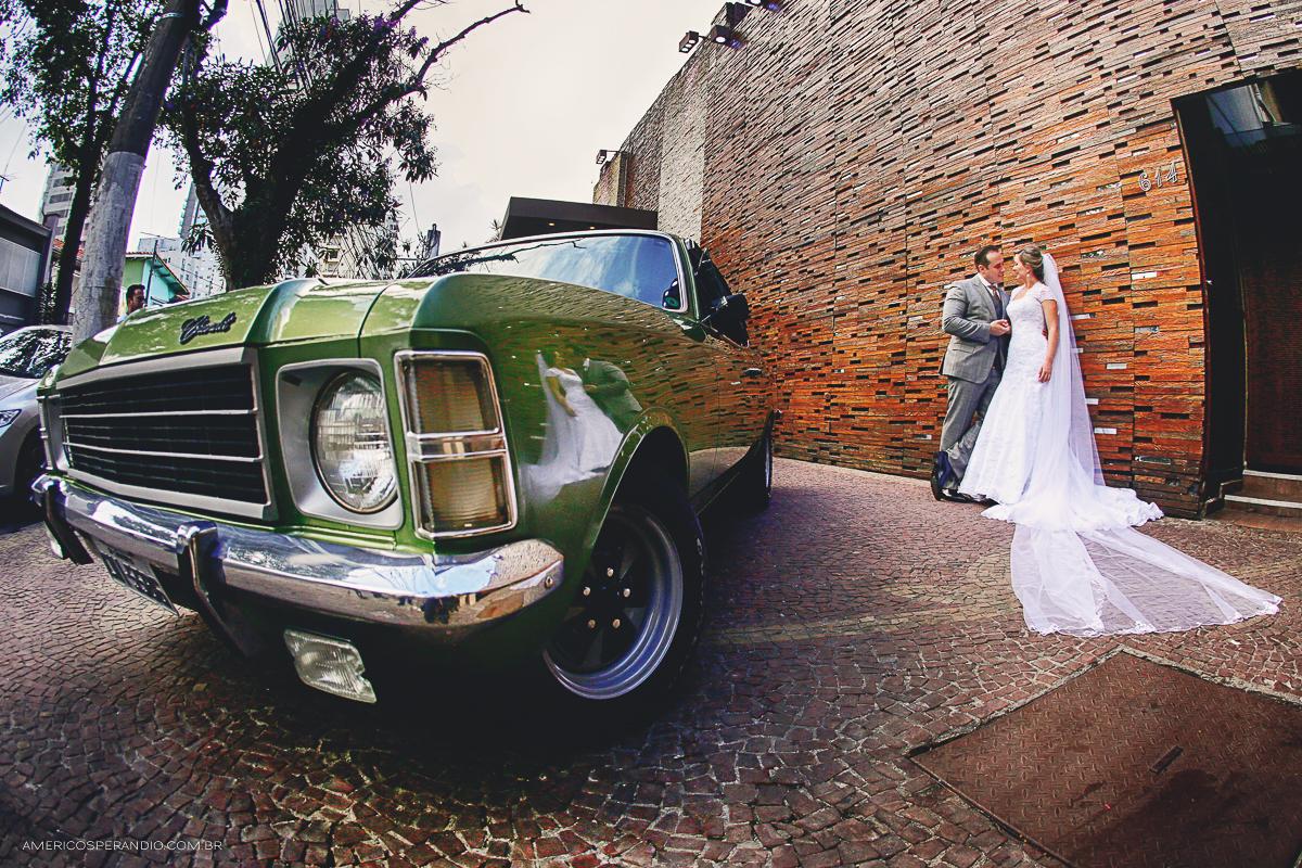 Opala para casamento,Villa Bisutti Quatá, fotografia de casamento, fotos dos noivos, americo sperandio, fotos de casamento, dia da noiva,  fotografia de casamento sorocaba,  recepção Villa Bisutti