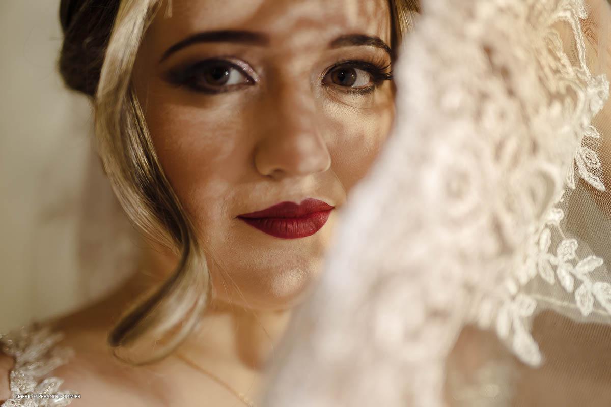 fotografo de casamento, sorocaba, Dia da noiva, Espaço Katia Meneguel, americo sperandio