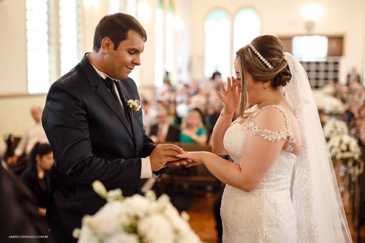 Assembléia de Deus Russa, fotografo de casamento, sorocaba, americo sperandio