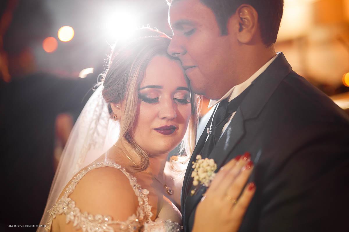 Buffet Della Rovere, fotografo de casamento, sorocaba, americo sperandio