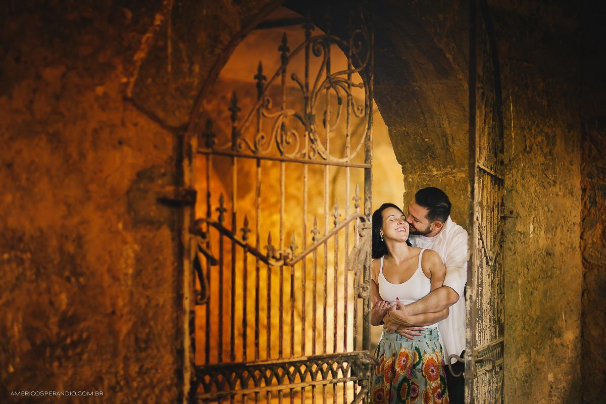 ensaio casal, ensaio pre casamento, fazenda ipanema,  fotos em sorocaba, fazenda  ipanema, ensaio dos noivos, ensaio vintage, ensaio fazenda, fotos de casamento, fotos criativas, americo sperandio, americo fotografo