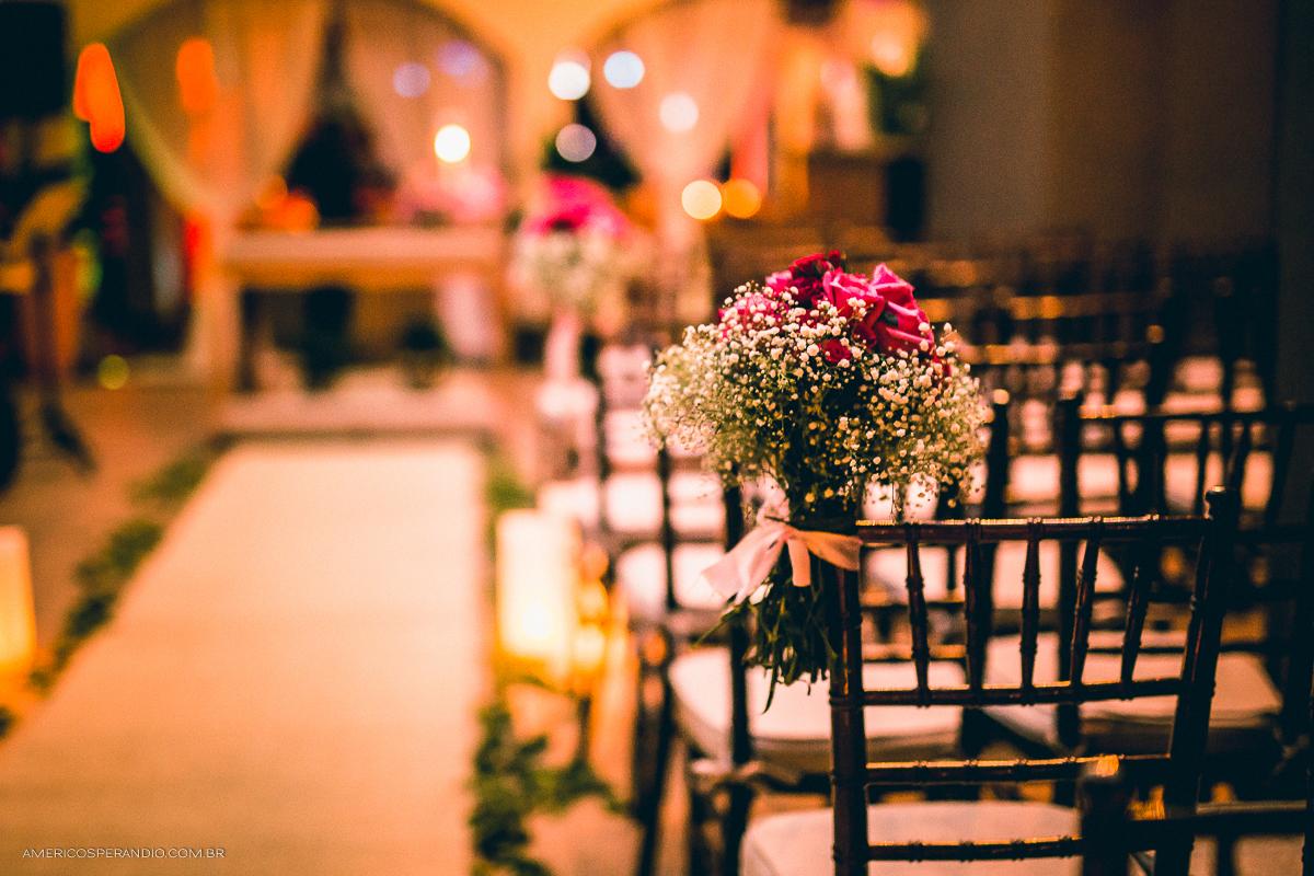 decoração de casamento Villa Bisutti Quatá, americo sperandio, americo fotografia, fotos de casamento,