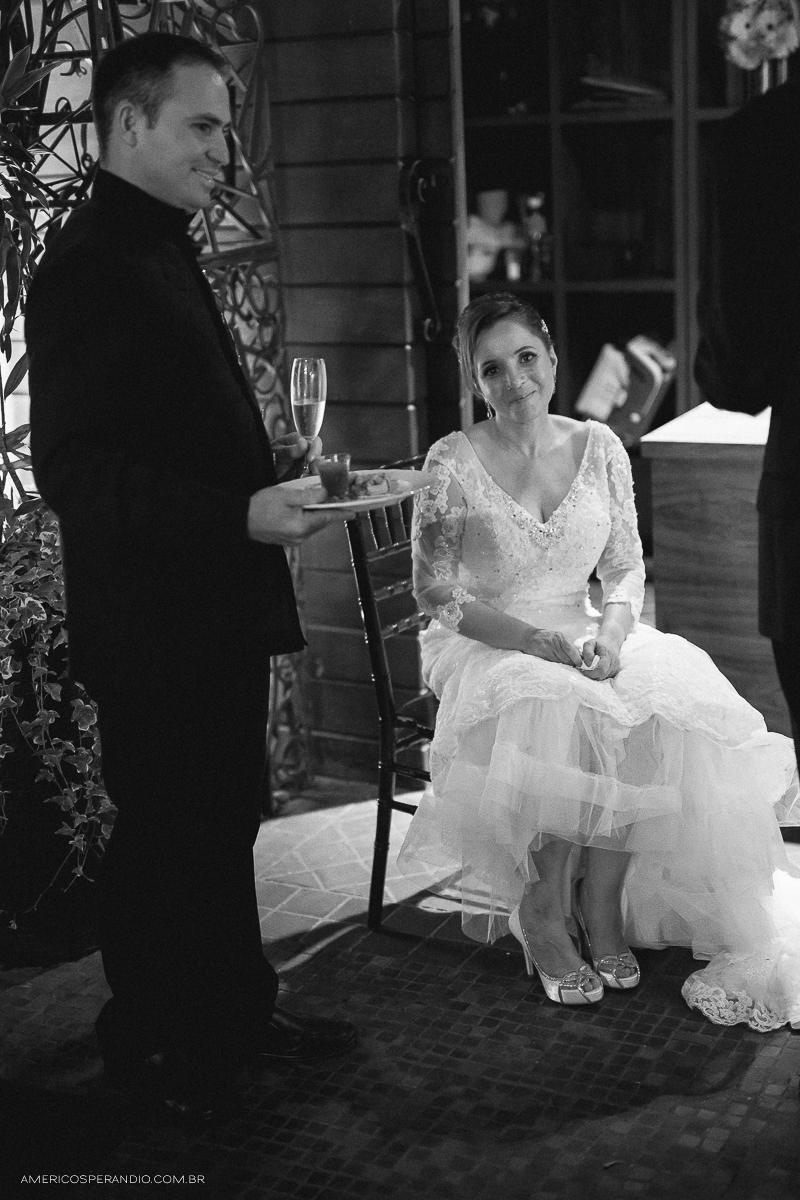 decoração de casamento Villa Bisutti Quatá, americo sperandio, americo fotografia, fotos de casamento, fotografo de casamento,