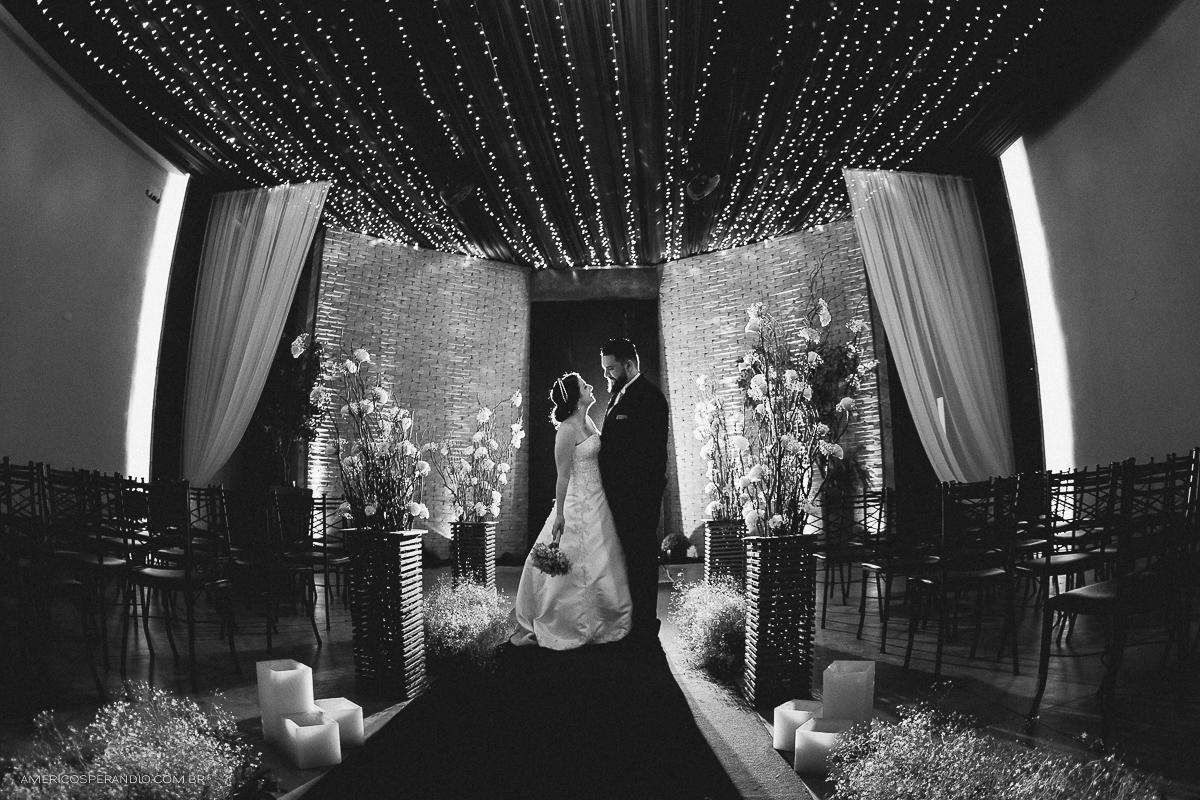 casamento Buffet Napoleão, americo sperandio, dia da noiva, decoração para casamento, vestido de noiva