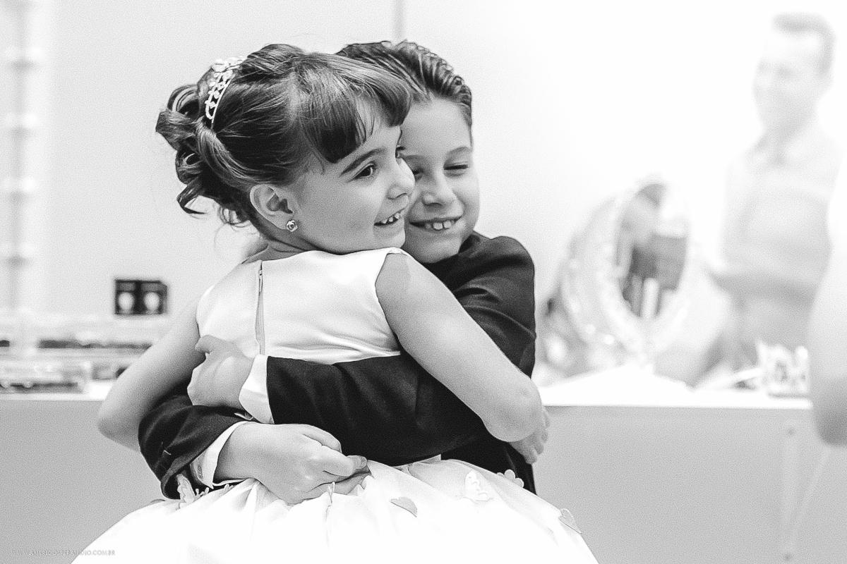 fotos de casamento, Americo Sperandio, Americo Fotografo, Dia da Noiva,eventos sp, espaço para casamento, espaço para festa, casamento, debutante, bodas, buffet de casamento, salão de festas, buffet zona leste, buffet são paulo