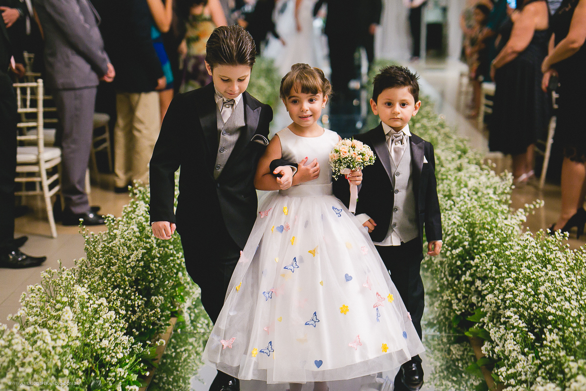 buffet tulipas villa valentim,eventos sp, espaço para casamento, espaço para festa, casamento, debutante, bodas, buffet de casamento, salão de festas, buffet zona leste, buffet são paulo, buffet mooca, buffet para festas, sal&a