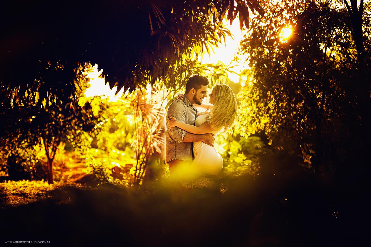 ensaio casal, ensaio prewedding, ensaio de noivos, Rio de janeiro, Horto Florestal RJ, ensaio Três Rios,