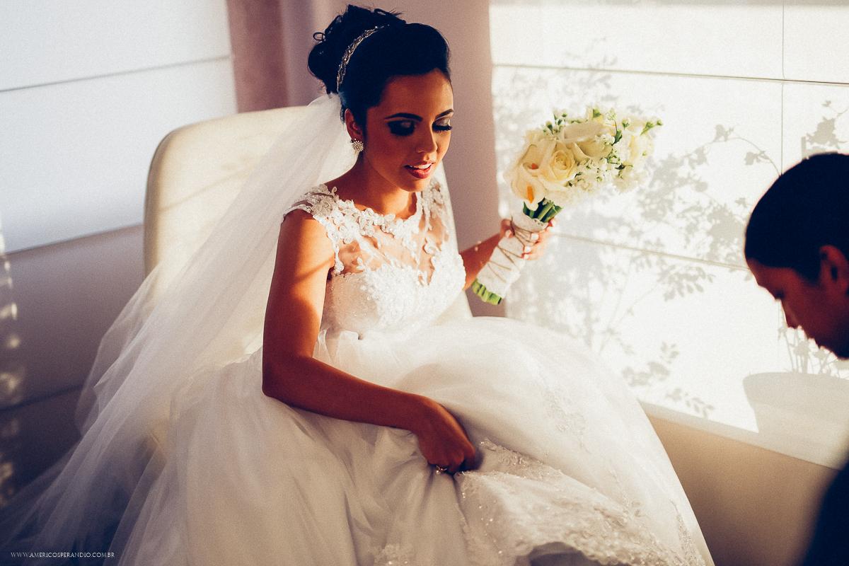 Dia da Noiva Salone, maquiagem de noiva, penteado para noiva, vestido de noiva, americo sperandio, fotos para casamento, americo fotografo,