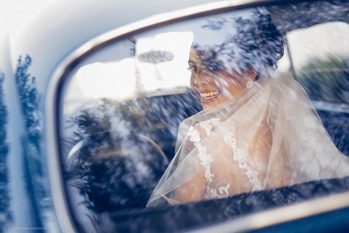 Fusca para noivas, vestido de noiva, buque para noiva, igreja santissima virgem, paroquia santissima virgem, fotos de casamento, casamento na santissima virgem, americo fotografo, americo sperandio, fotos de casamento ABC, fotografo são paulo, foto