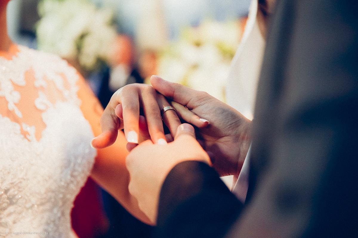 aliança de casamento, vestido de noiva, buque para noiva, igreja santissima virgem, paroquia santissima virgem, fotos de casamento, casamento na santissima virgem, americo fotografo, americo sperandio, fotos de casamento ABC, fotografo são p