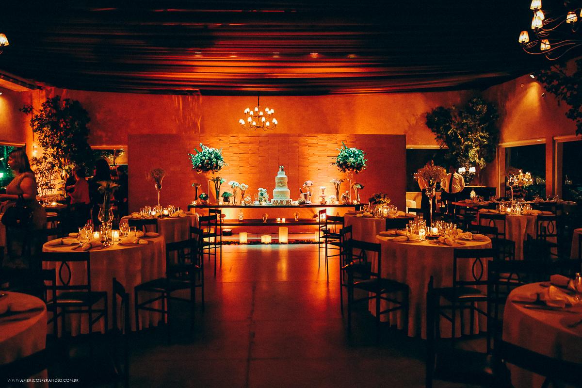 recepção casamento,Casamento na chacara, sitio são jorge, decoração para casamento,fotos de casamento, casamento na santissima virgem, americo fotografo, americo sperandio, fotos de casamento ABC, fotografo são pa