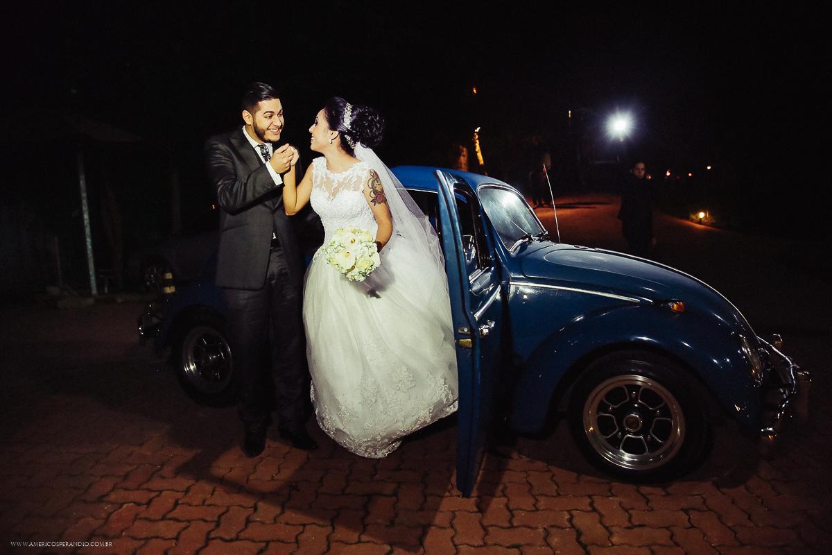 recepção casamento, Casamento na chacara, sitio são jorge, fotos de casamento, americo fotografo, americo sperandio, fotos de casamento ABC, fotografo são paulo, fotos dos noivos, fusca para noivas