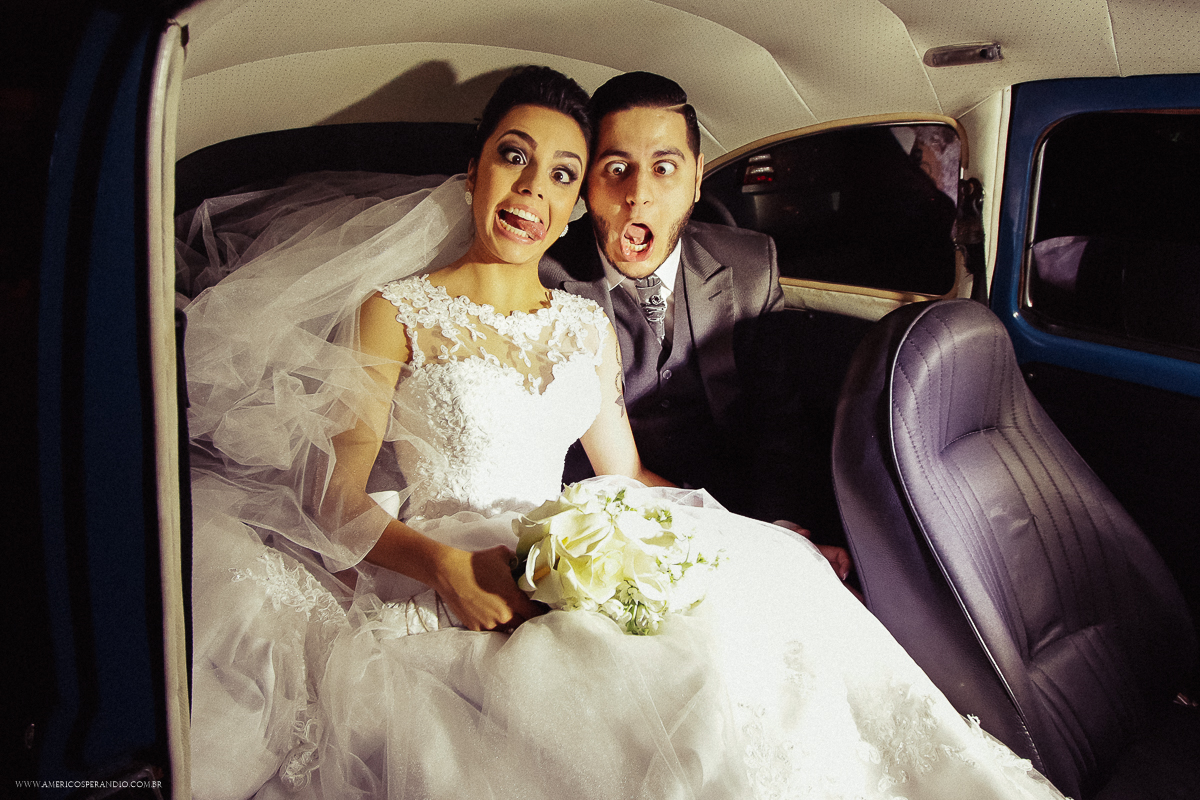 recepção casamento, Casamento na chacara, sitio são jorge, fotos de casamento, americo fotografo, americo sperandio, fotos de casamento ABC, fotografo são paulo, fotos dos noivos, fusca para noivas,