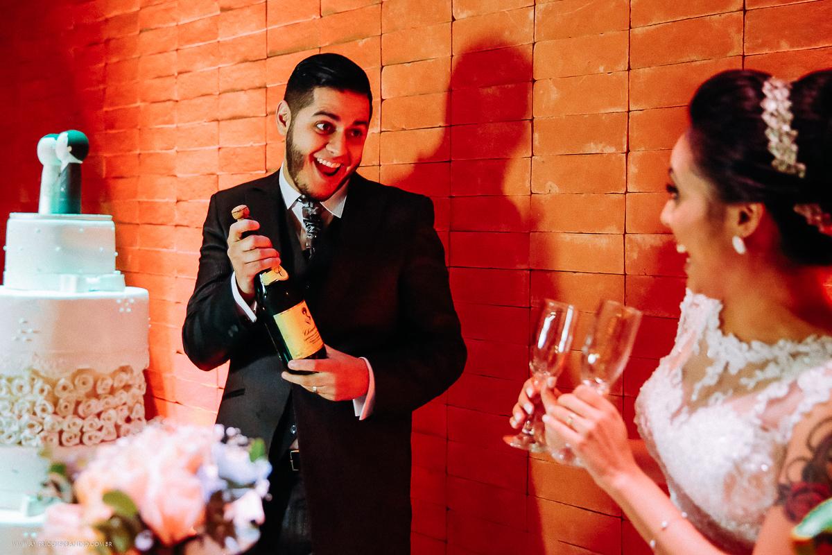 recepção casamento, Casamento na chacara, sitio são jorge, fotos de casamento, americo fotografo, americo sperandio, fotos de casamento ABC, fotografo são paulo, fotos dos noivos,