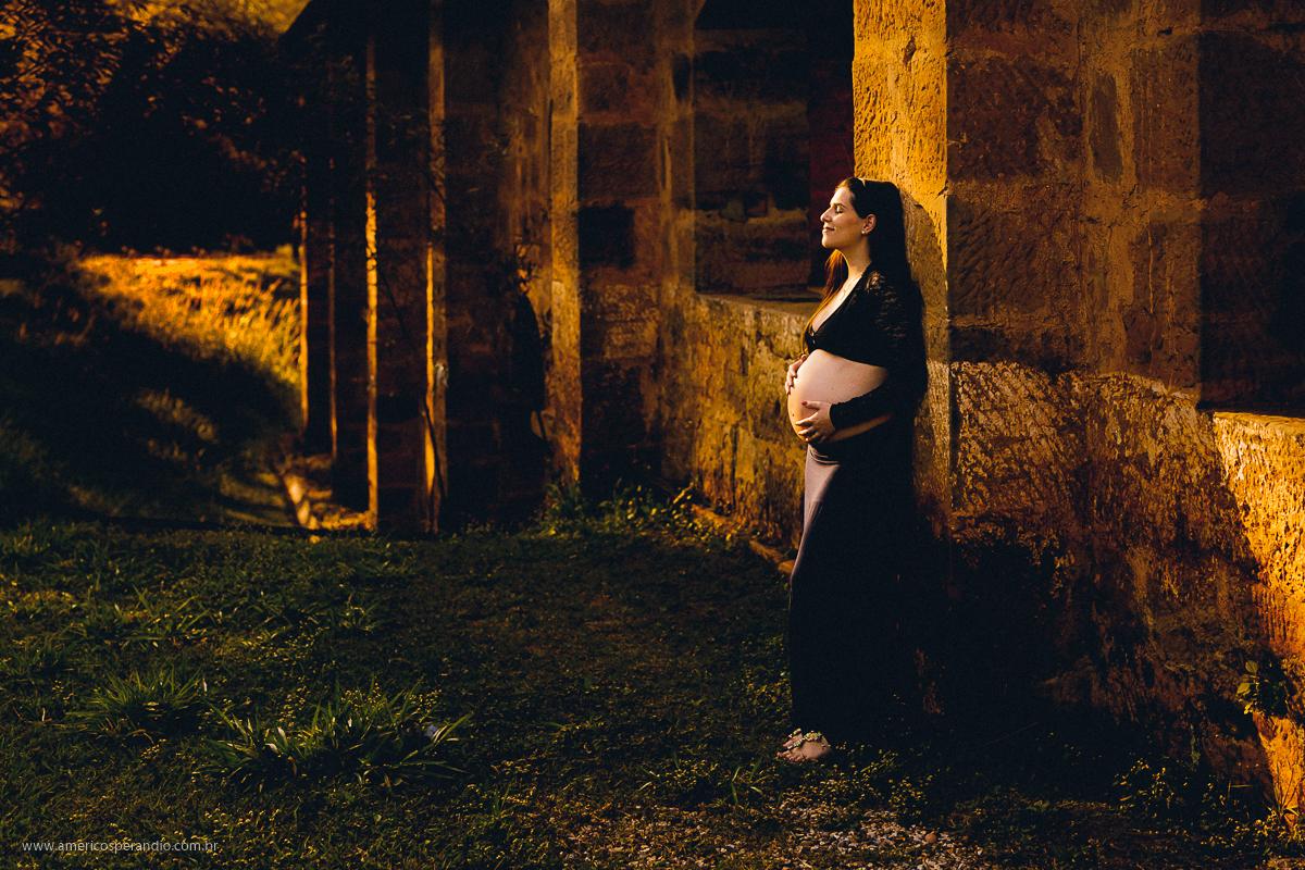 americo sperandio, americo fotografo, ensaio gestante diferente, ensaio gravida diferente, foto gravida, americo sperandio, fazenda ipanema, sorocaba SP, fotos de gestante em sorocaba,