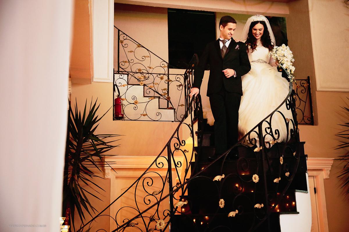 fotos de casamento, buffet america, tatuapé, americo sperandio, noiva moderna, noiva classica, vestido para noiva, buquê branco