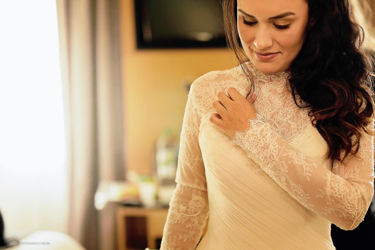 Dia da noiva, americo sperandio, noiva feliz, maquiagem para noiva, penteado para noiva, fotos de casamento
