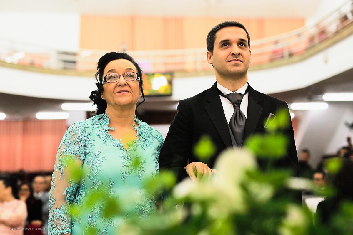 mãe do noivo, roupa para noivo, fotos de casamento, casamento em são paulo, americo sperandio