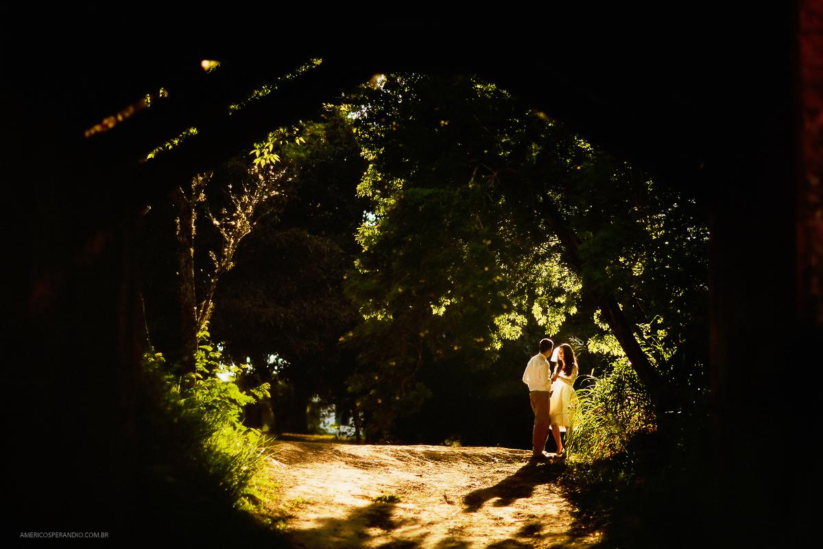 Ensaio Vintage, fotos de casais, direção de casais, americo sperandio, Sorocaba-SP, ensaio em Sorocaba, ensaio diferente,