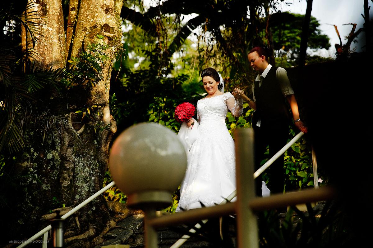 buque vermelho, Chacara Recanto do Sol, americo sperandio, fotos de casamento