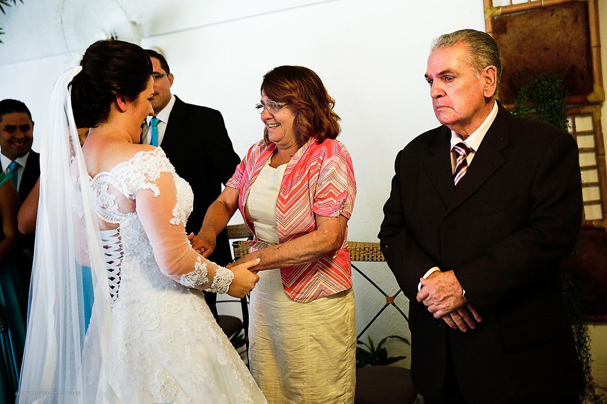 Chacara Recanto do Sol, americo sperandio, fotos de casamento