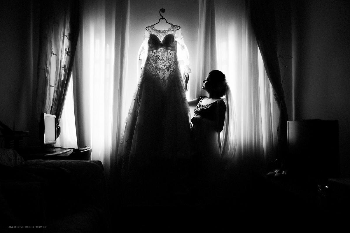 dia da noiva, vestido de noiva, americo sperandio,