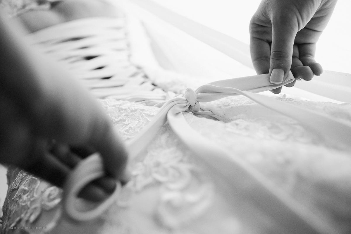 vestido para noivas, americo sperandio, dia da noiva
