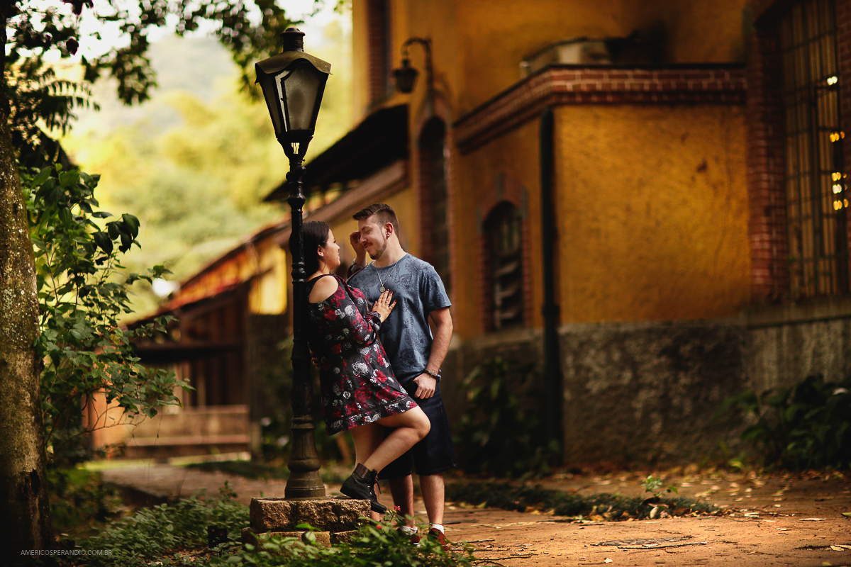 ensaio casal são roque, juinho e edna, pre wedding, americo sperandio, ensaio dos noivos, ensaio vintage, roupa para ensaios