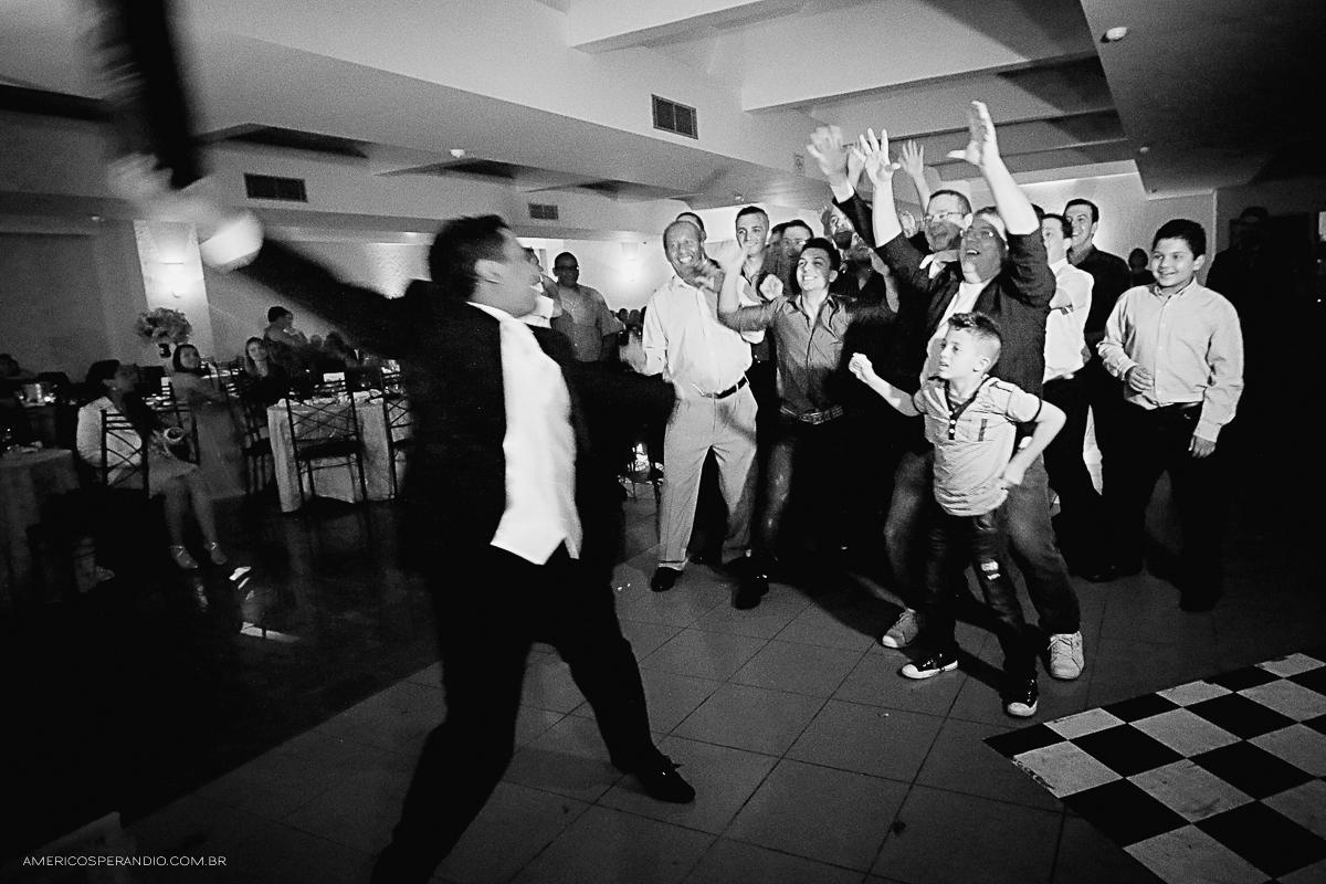 fotografo de casamento sp, fotografo de casamento sorocaba, casamento, fotografia de casamento SP, fotojornalismo casamento, casamento brasil, casamento no ABC, vestido de noiva, fotos criativas de casamento, casamento em buffet, decoração d