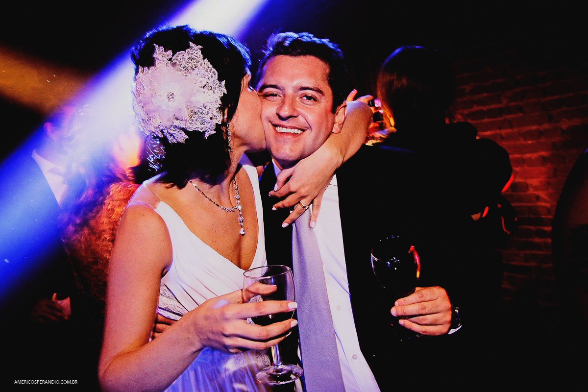 Sitio São Jorge, Juliana e Cleber, decoração para casamento, casamento em sitio, americo sperandio, fotografo de casamento São Paulo, fotografo Sorocaba,