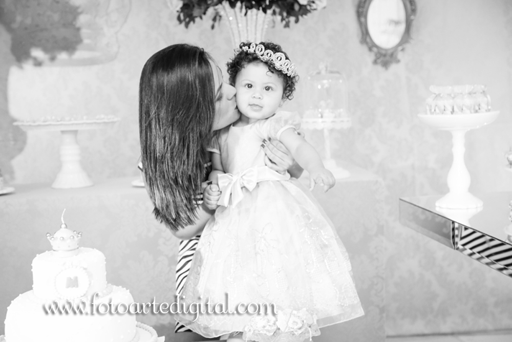 Foto de 5 Anos de Manuela